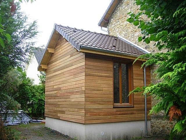 liste de r alisations cmp construction. Black Bedroom Furniture Sets. Home Design Ideas
