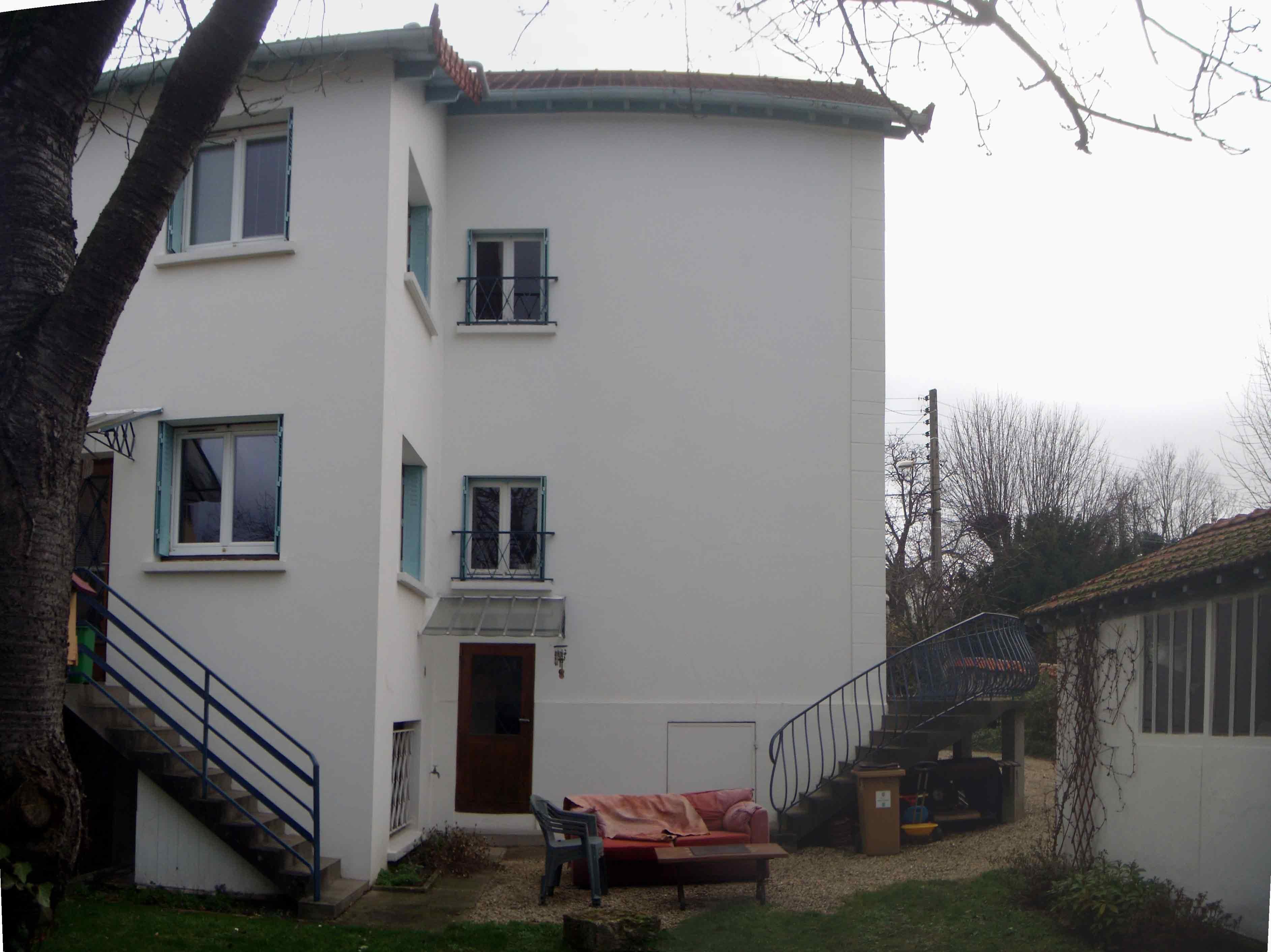 extension_maison